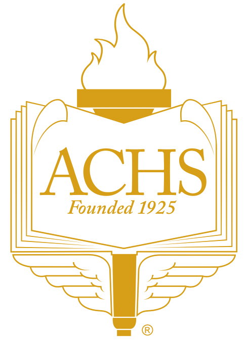 ACHS-GOLD-Certified-Member-Logo
